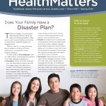 Final_Cannon_HealthMatters_Sp14_Page_1