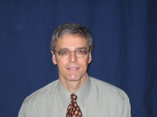 Dr. Barry Swiger